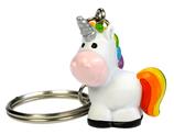 """Keyring """"Unicorn"""""""