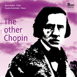 The other Chopin