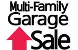 Island-Wide Garage Sale - Date TBD