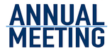 YCECA Annual Meeting TBD