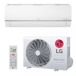 LG single split airconditioning 5,0KW