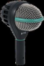 Spezial-Mikrofone