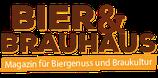 Bierpaket für Onlineseminare mit Bier&Brauhaus