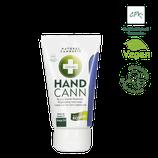 Handcann Natural