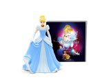 Tonies Hörfigur Disney - Cinderella