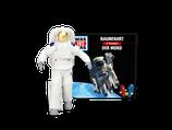 Tonies Hörfigur WAS IST WAS - Raumfahrt/Der Mond