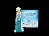 Tonies Hörfigur Disney - Die Eiskönigin