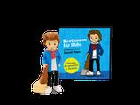 Tonies Hörfigur Beethoven für Kids - Daniel Hope