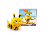 Tonies Hörfigur Die Biene Maja - Majas Geburt
