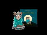 Tonies Hörfigur Der kleine Siebenschläfer - Die Geschichte vom kleinen Siebenschläfer, der nicht einschlafen konnte