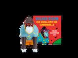 Tonies Hörfigur Volker Rosin - Der Gorilla mit der Sonnenbrille