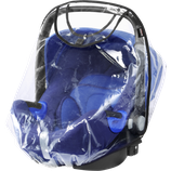 Britax Römer Raincover für Baby-Safe