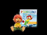 Tonies Hörfigur Pumuckl - Spuk in der Werkstatt / Das verkaufte Bett