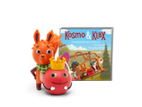 Tonies Hörfigur Kosmo & Klax