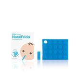 Fridababy NoseFrida Hygienefilter