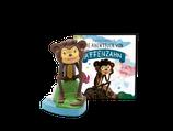Tonies Hörfigur Affenzahn Utopia - Die Abenteuer von Affenzahn