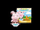 Tonies Hörfigur 30 Lieblings-Kinderlieder Tierlieder