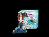 Tonies Hörfigur Alea Aquarius - DIe Magie der Nixen