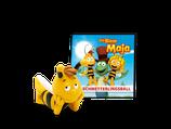 Tonies Hörfigur Biene Maja - Der Schmetterlingsball