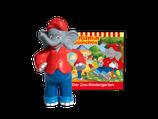 Tonies Hörfigur Benjamin Blümchen - Der Zoo-Kindergarten