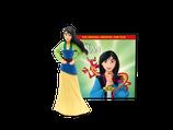 Tonies Hörfigur Disney - Mulan