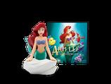 Tonies Hörfigur Disney Arielle die Meerjungfrau