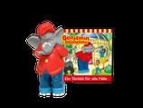 Tonies Hörfigur Benjamin Blümchen - Ein Törööö für alle Fälle