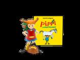 Tonies Hörfigur Pippi Langstrumpf