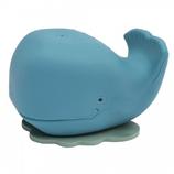 Hevea Badespielzeug Wal - Naturkautschuk