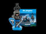 Tonies Hörfigur Die Playmos - Das Turnier auf der Königsritterburg