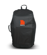 Takata Backpack