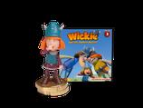 Tonies Hörfigur Wickie und die starken Männer - Königin der Winde