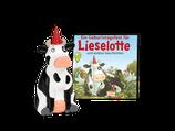 Tonies Hörfigur Lieselotte - Ein Geburtstsagsfest für Lieselotte