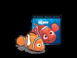 Tonies Hörfigur Disney - Findet Nemo