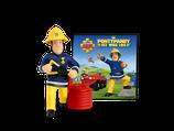 Tonies Hörfigur Feuerwehrmann Sam  -  In Pontypandy ist was los