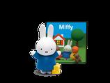 Tonies Hörfigur Miffy