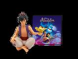 Tonies Hörfigur Disney Aladdin