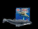 Tonies Hörfigur WAS IST WAS - Wale & Delphine und Geheimnis der Tiefsee