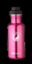 ECOtanka 0,6l miniTANKA – mit Reduzierverschluss