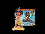Tonies Hörfigur Disney - Vaiana