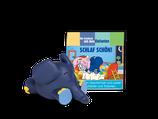 Tonies Hörfigur Die Sendung mit dem Elefanten - Schlaf schön!
