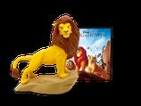 Tonies Hörfigur Disney - Der König der Löwen