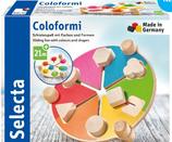 Selecta Coloformi