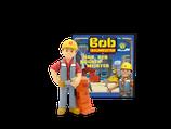 Tonies Hörfigur Bob der Baumeister - Bob der Küchenmeister
