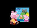 Tonies Hörfigur Peppa Pig - Die Ritterburg