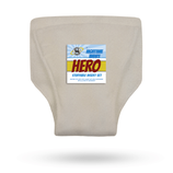 Super Undies Nighttime Undies Hero Saugeinlage