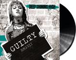 Deep Shining High - Guilty black Vinyl