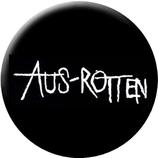Aus-Rotten - Logo