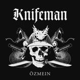 Knifeman - Ozmein