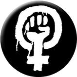 Feminism - Fist